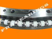 060.20.0544.50 0.01.1503 slewing ring bearings