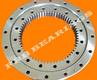 XIU30-802 Slewing ring bearings