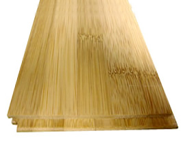 bamboo flooring and Strand Woven Bamboo Flooring