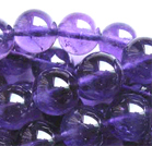 Wholesale Gemstones & Semiprecious Stones Beads