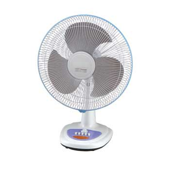 "16"" Table Fan (FT40-B)"