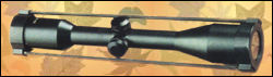 Rifle Scope Series