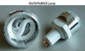 No Mercury Energy Saving Lamp