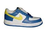 supply the top quality NIKE shoes at the best pric
