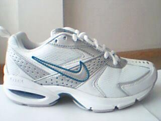 www.ypnike.com --offer wome nike trainning shoes