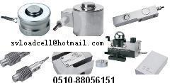 load cell,force sensor,torque transducer