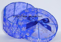Organza Box, Gift Boxs, Cosmetic Boxs, Jewelry box