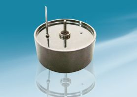 THC Series High-energy Wet Tantalum Capacitor