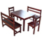 baby furniture, kids furniture, children furniture