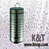 Stainless steel trash cans 01
