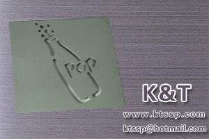 Stainless steel coasters02
