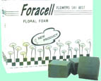 Foracell